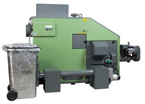 hackschnitzelheizung-hdg-compact-100-200