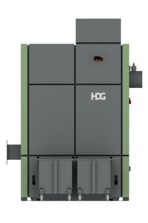 hackschnitzelheizung-hdg-compact-25-80