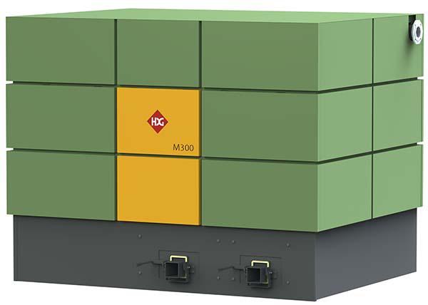 hackschnitzelheizung-hdg-m-300-400