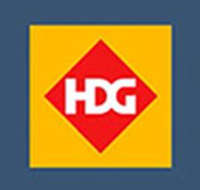 grafik_hdg